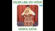 Vaska Ilieva - Licno mome Bitolcance