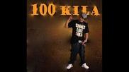 100 kila - O Ye