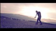Martz Beatz - Размах (Официално Видео) 2016