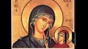 Православната църкава почита Света Анна