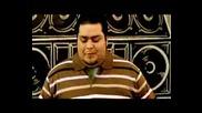 Beatbox - Mnogo Qko !