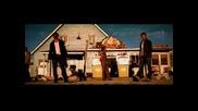 Backstreet Boys - Incomplete Кристално Качество + Sub На Български!!!