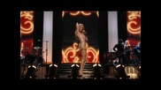 (превод) Celine Dion - Taking Chances