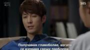 [бг субс] Divorce Lawyer In Love / Влюбеният адвокат (2015) Епизод 15