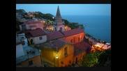 Италия - Най - красивото кътче в света!
