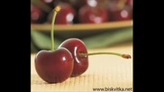 Клипче на сладки плодчета за сладката Дани!!.wmv