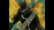 Naruto Amv - Fain