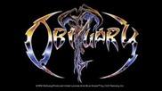 Obituary - Drop Dead(xecutioner`s Return - 07)