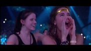 New 2015 ! Dimitri Vegas & Like Mike vs. Vinai - Louder ( Official Music Video )