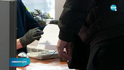 Сачева: Възможно е разхлабване на мерките на всеки две седмици