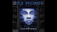 Tad Morose - Stories Around A Tale