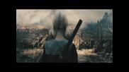 Дебютен - Филми 2011