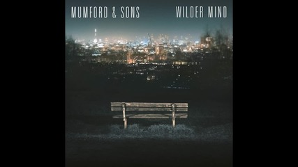 Mumford & Sons - Hot Gates