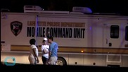 Theater Gunman Was 'Drifter' Who Planned to Escape