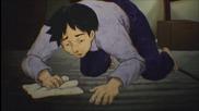 Yami Shibai (2013) S01 E01