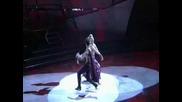 So You Think You Can Dance (season 5) - Jason & Caitlin - Paso Doble