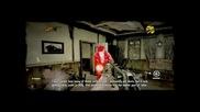 Към конюшнята- Call of Juarz Gunslinger Епизод 2