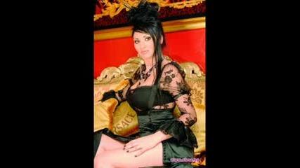 Софи Маринова - По полека бейби