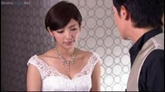 Miss Rose ep 23 part 3 Final
