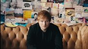 Ed Sheeran - All Of The Stars - Official Music Video - The Fault In Our Stars