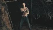 Eminem ft. Drake - Forever [високо качество]