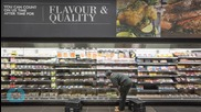 Woolworths Shares Up On Bid Rumours