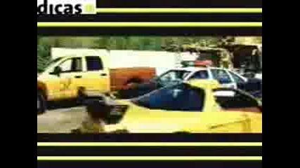 Ludacris_-_ec the ful