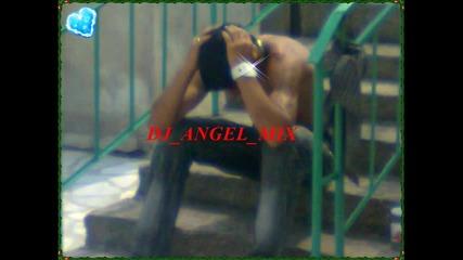 azis remix 2011 dj angel