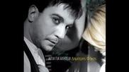 New Song 2010 Dimitris Fakos - Anadromika Stavento