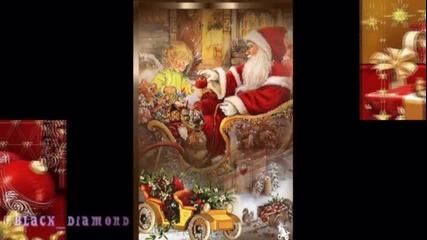 Приказна Коледа