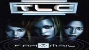 Tlc - Communicate - Interlude ( Audio )