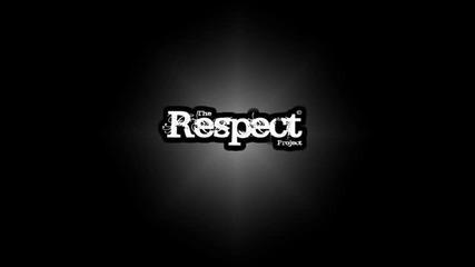 Respect® - Bqgstvo