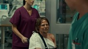 Saving Hope s02e15