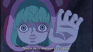 [ Bg Subs ] One Piece - 696