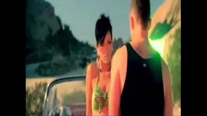 []new[]rihanna & Justin Timberlake - Rehab