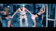 New Bodo si Mr Juve i Susanu Misca-l Misca-l 2013 (official Video)