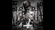 Justin Bieber - Been You
