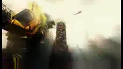 Honor Killz (featuring A6)