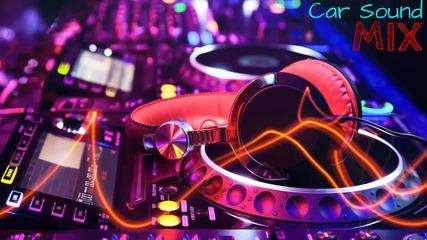 Зашеметяващ Български Сет • Electro House Mix 2015 By Dj Bluebeast