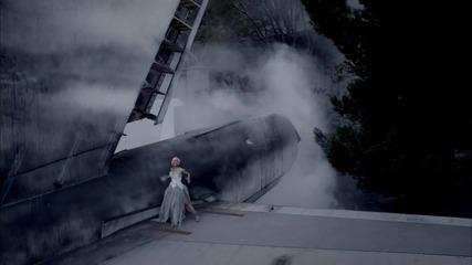 Nicki Minaj - Fly ft. Rihanna Hd