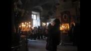 Елоховская церковь 31.01.2009