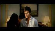 [ Bg + Eng Subs ] Enrique Iglesias Feat. Ludacris - Tonight ||| I`m Lovin You |||