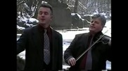 Kalesijski dijamanti - Cobanica - (Official video)