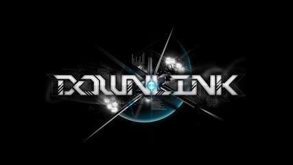 Downlink_-_2012_dj_mix