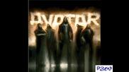 Avatar - Avatar - 01 - Queen Of Blades