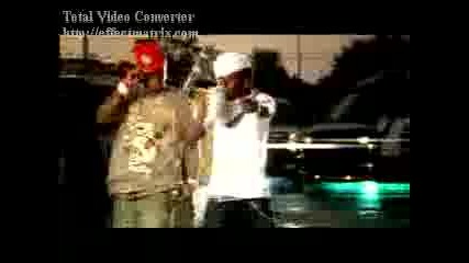 Brisco Feat. Lil Wayne - In The Hood