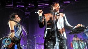 Arcade Fire Opening Haitian Restaurant In Montreal This Summer