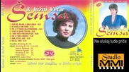 Semsa Suljakovic i Juzni Vetar - Ne slusaj tudje price (Audio 1983)
