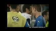 Италия - Световен Шампион По Футбол