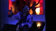 Snoop Dogg - Wet ( Official Video ) 2011 + превод